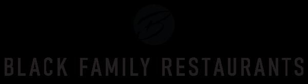 Black Family Restaurants